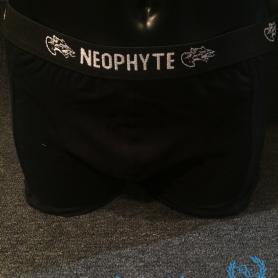 Neophyte Boxershort 'Neophyte'