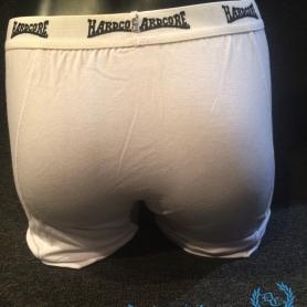 Hardcore Boxershort 'Hardcore'