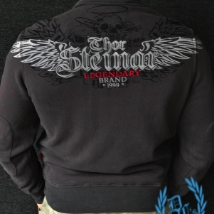Thor Steinar Sweater 'Legendary Brand'