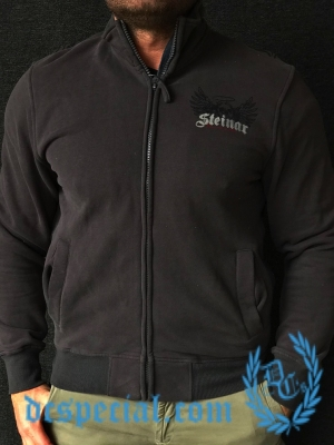 Thor Steinar Sweater 'Legendary Brand'