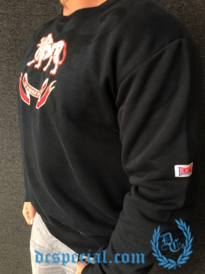 Lonsdale Sweater 'The Original'