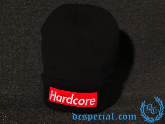 Hardcore Cadeaubox 'Happy Hardcore Supreme Chrismas For Him'.
