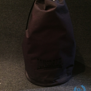 Lonsdale Shoulderbag 'Lonsdale London'