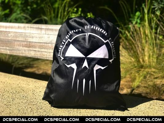 Rotterdam Terror Corps Stringbag 'Basic Logo'