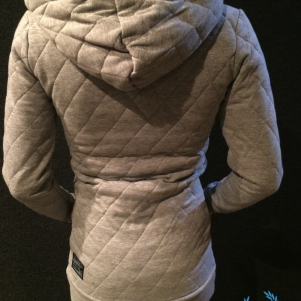 Thor Steinar Ladies Winter Jacket 'Ylva'