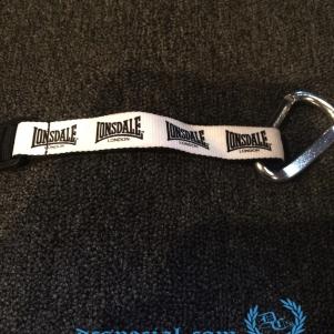 Lonsdale Draagriem 'Lonsdale'