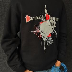 Hardcore Blasters Sweater 'Blasting Hardcore'