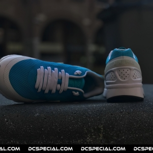 Nike Air Max BW Ultra 'Womens 401'