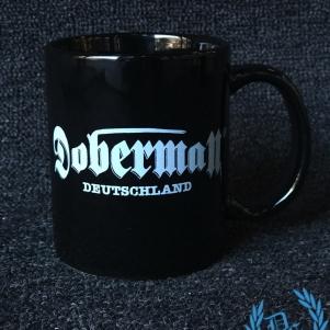 Doberman Cup 'Deutschland'