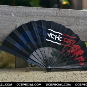 Frenchcore Fan 'Logo'