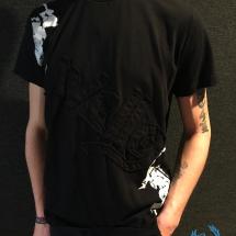 Cavello T-shirt 'Cavello'