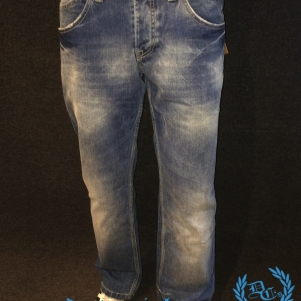 Thor Steinar Pants 'Jeans'
