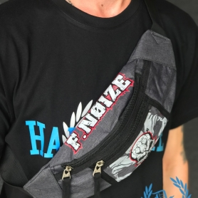 F.Noize Heuptas 'F.Noize'
