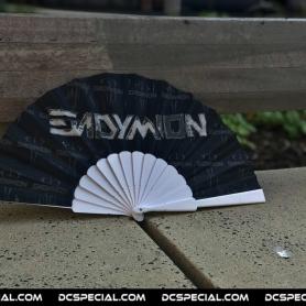 Endymion Fan 'Endymion'