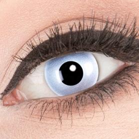 Eye Lenses 'Mirror'