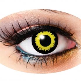 Eye Lenses 'Eclipse'