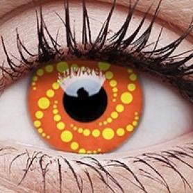 Eye Lenses 'Energy'