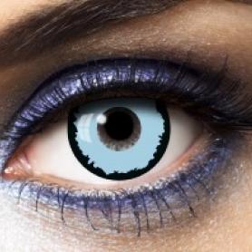 Eye Lenses 'Wizard'