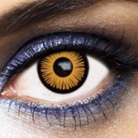 Eye Lenses 'Twilight'