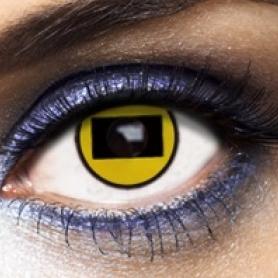 Eye Lenses 'Sage'