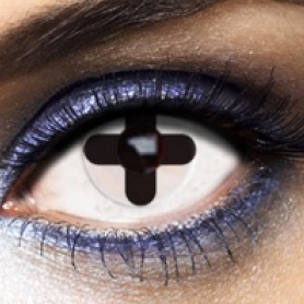 Eye Lenses 'Knock Out'
