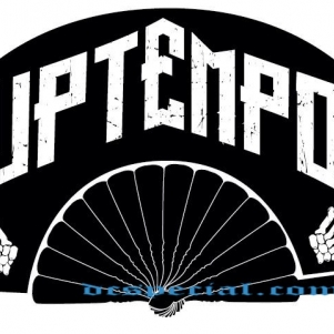 Uptempo Eventaille 'Uptempo'