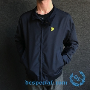 PGwear Harrington Veste 'Casual 2019'