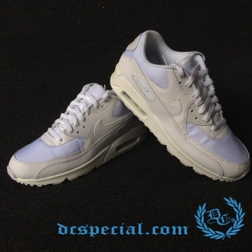 ​Nike Air Max 90 'Essential Full White'