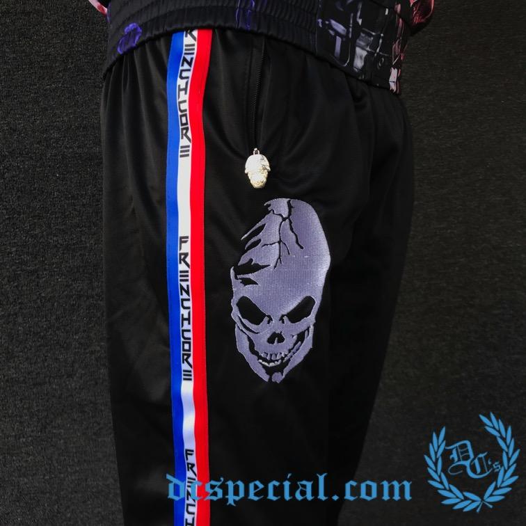 Frenchcore Training Pants 'Classic'