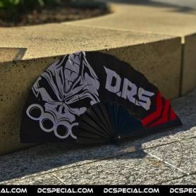 DRS Fan 'DRS'