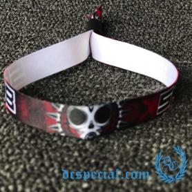 SRB Wristband 'SRB'