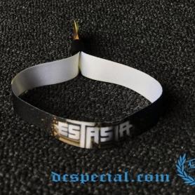 Estasia Wristband 'Estasia'