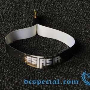 Estasia Wristband 'Estasia'