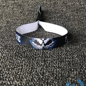 F. Noize Wristband 'F. Noize'