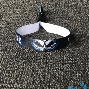 F. Noize Bracelet 'F. Noize'