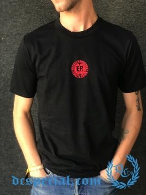 Elitepauper T-shirt 'HHH Red'