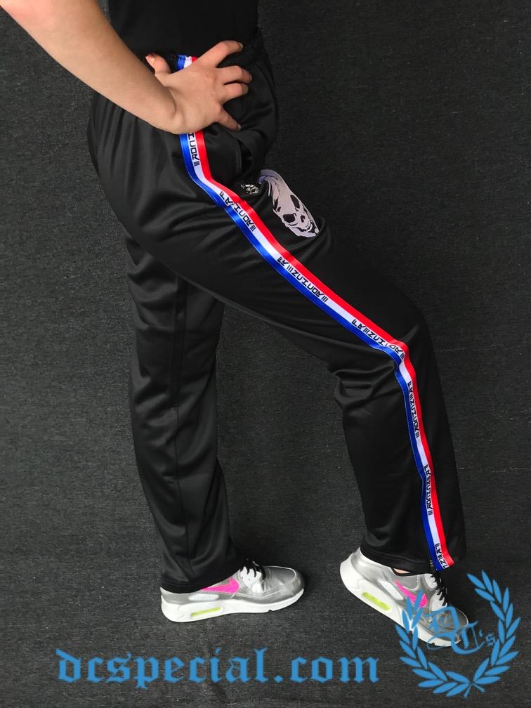 Frenchcore Ladies Training Pants 'Classic'