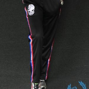 Frenchcore Pantalon De Survêtement Pour Femmes 'Classic'