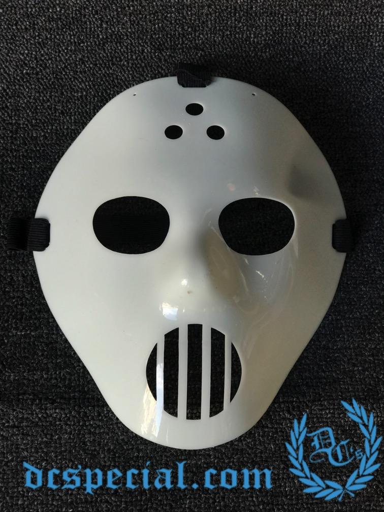 Angerfist Mask 'Angerfist'