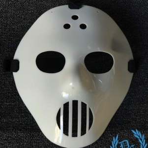 Angerfist Masque 'Angerfist'