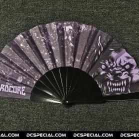 100% Harcore Fan 'Rage 2 Tone'