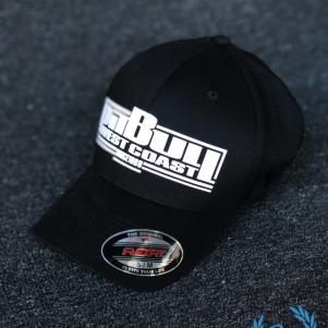 Pit Bull Westcoast Full Cap 'Boxing'