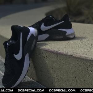 Nike Air Max Excee 'Dark Grey'