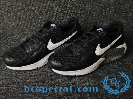 Nike Air Max Excee 'Dark Grey'