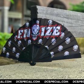 F. Noize Fan 'Allover' 