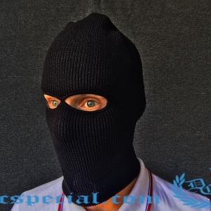 PGwear Hat 'Troublemaker 20'