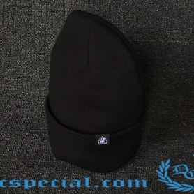 PGwear Hat 'North Pole 20'