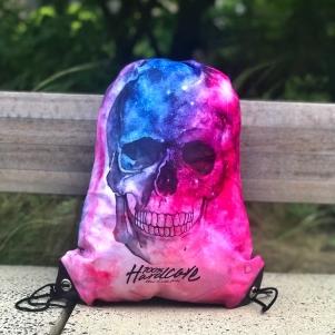 100% Hardcore Stringbag 'Dream'