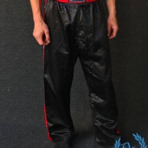 Benlee Boxing Pants 'American Stars'