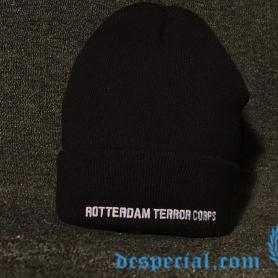Rotterdam Terror Corps Beanie 'RTC'